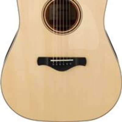Ibanez Fingerstyle Series AWFS300CE Acoustic Electric Guitar with Bag