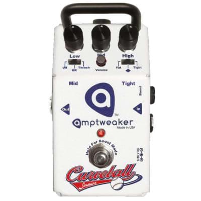 Amptweaker Curveball for sale