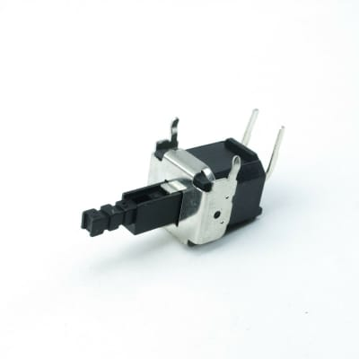 Korg  - MicroKorg XL , MicroX , MicroSampler, Karma , TR Series - Power switch
