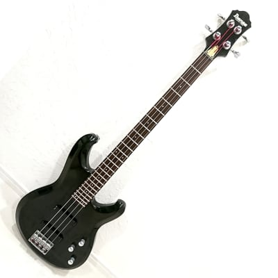 ibanez RB550 1986 Time Sale