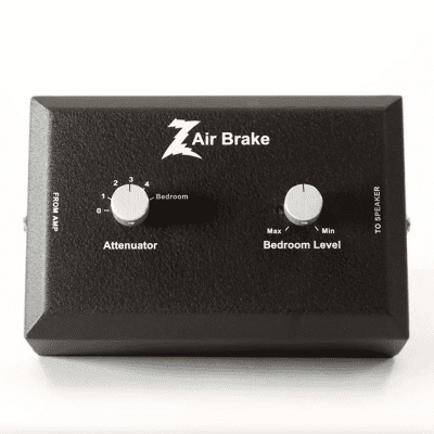 Dr. Z Z Airbrake Power Attenuator for sale