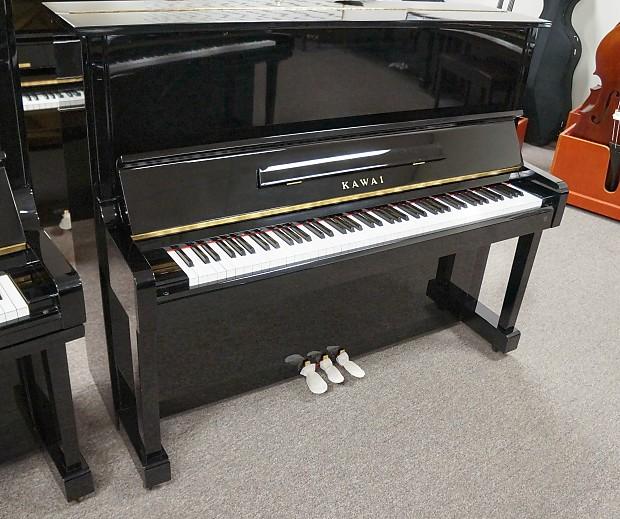 Trick Piano Polish