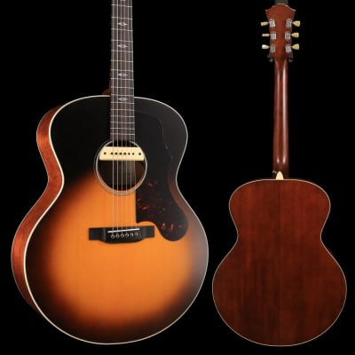 Martin CEO-8.2E Custom Signature Series w Case S/N 2230236 5lbs 1.2oz USED for sale