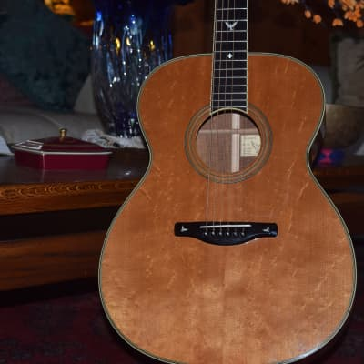 Shanti SC-5 Acoustic Guitar for sale