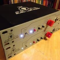 Black Lion Audio B12A Preamp Pair image