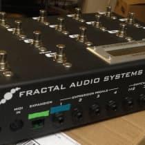 Fractal Audio MFC-101 Mark I Foot Controller image