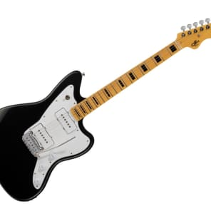 G&L Tribute Series Doheny 2018