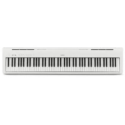 Kawai ES110W Digital Piano