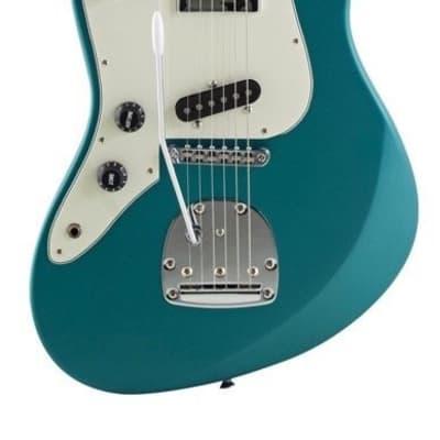PureSalem Reverberation Blue Left-Handed