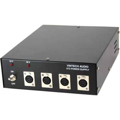Vintech X73 PSU Power Supply Unit for Vintech X Series - B-STOCK