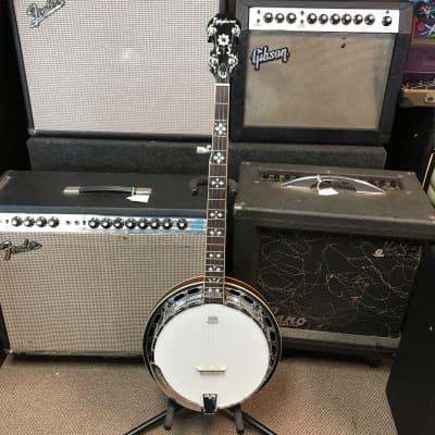 Epiphone MB-250 Mastertone Banjo 5-String for sale