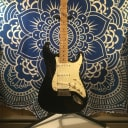 Fender American Series VG Stratocaster 2007 - 2009