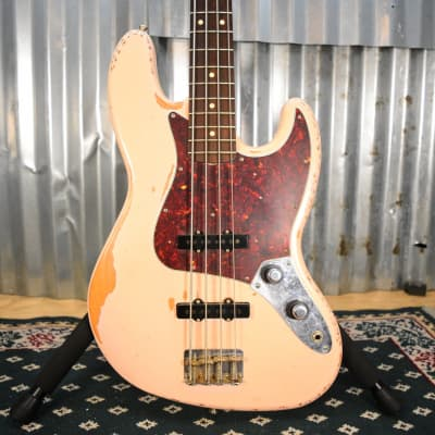 Fender FLEA JAZZ BASS for sale