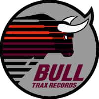 BullTrax