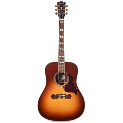 Gibson Montana Songwriter 2019