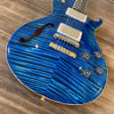 PRS Paul Reed Smith Artist Package McCarty 594 Singlecut Semi-Hollow Special Order NEW!
