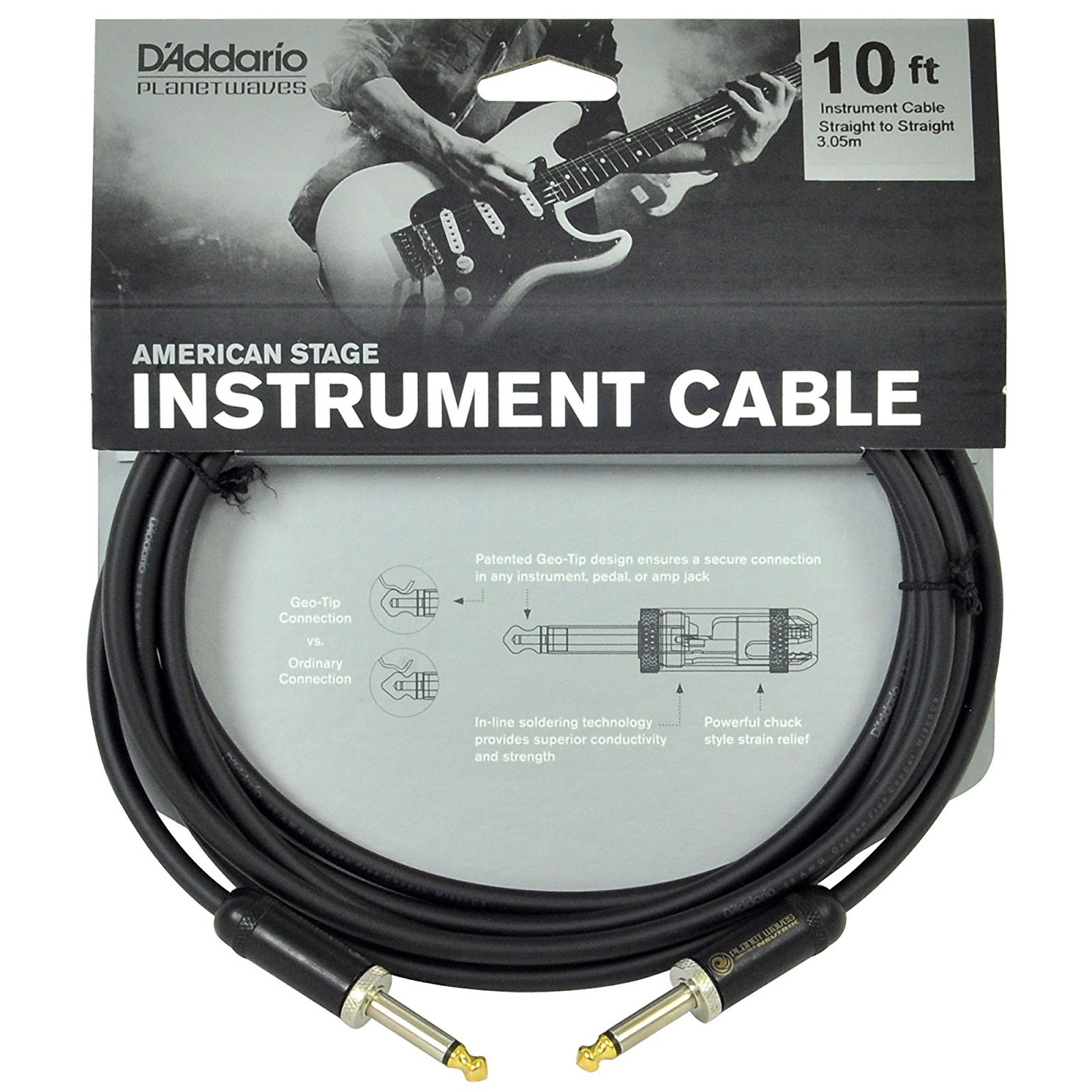 Awesome Cme Wire And Cable Model Everything You Need To