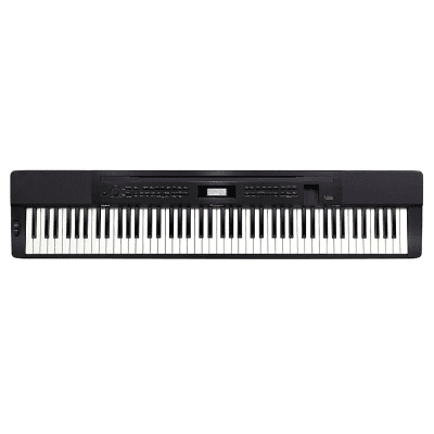 Casio Privia PX-350 88-Key Digital Piano