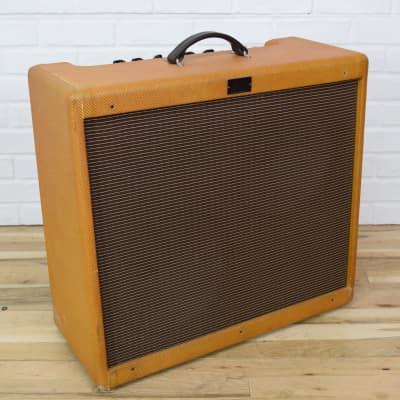 """Fender Bass Breaker Custom Shop 40-Watt 2x12"""" Guitar Combo 2001 - 2003"""