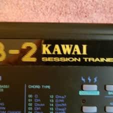 Kawai  GB-2