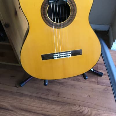 Blackshear Classical 1977 Natural for sale