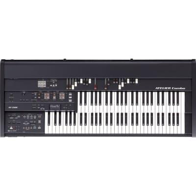 Roland AT-350C Atelier Combo Organ