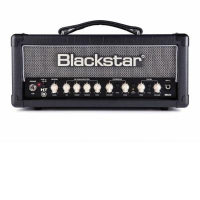 Blackstar HT-5R MkII - 5 Watt Head with Reverb for sale