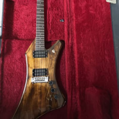 O'HAGAN Shark 1983 for sale