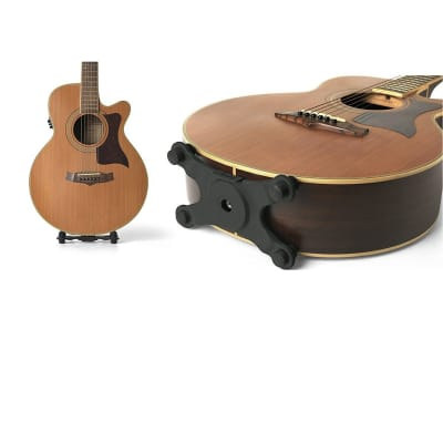 Gator Standley Clip On Acoustic