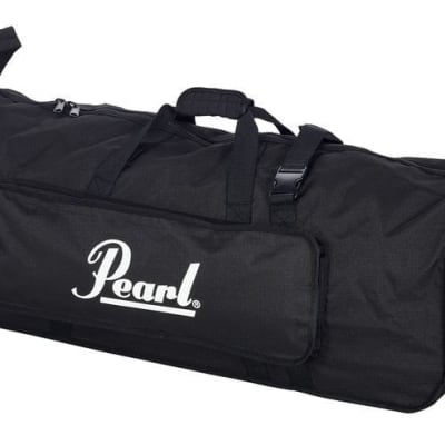 Pearl PPB-KPHD50W  50'' Inch Hardware Bag with Wheels