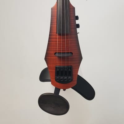 B-Stock NXT4 Electric Violin Sunburst ID#B448