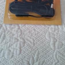 1 spot splitter cable multi 5 plug for 1 spot