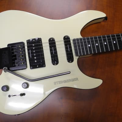 STEINBERGER GM4S Electric Guitar 1989 for sale