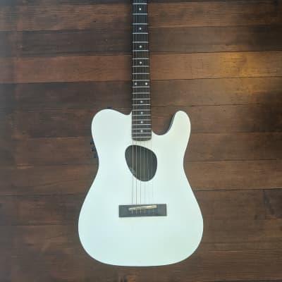 Kramer Ferrington 1985/1986 White for sale