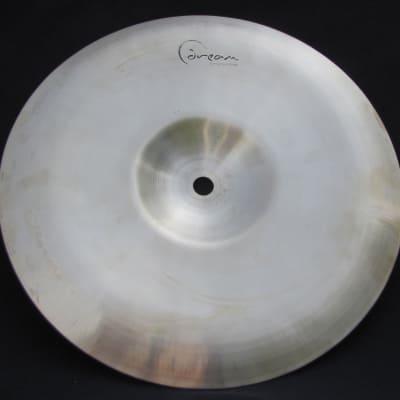 """Dream Pang China Cymbal - 16""""  Dream Pang Series"""