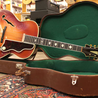 1952 Crafton Rex for sale