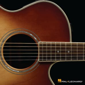 Hal Leonard Christian Guitar: A Beginner's Guide with Step-by-Step Instruction and 18 Great Worship Songs to Learn and Play