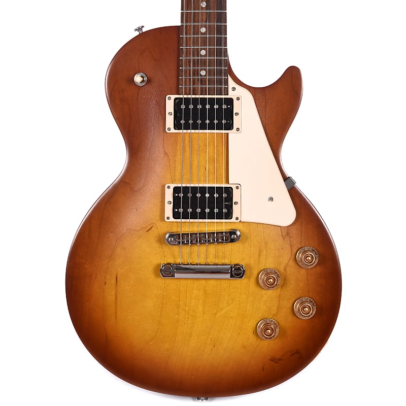 gibson les paul studio tribute 2019 reverb. Black Bedroom Furniture Sets. Home Design Ideas