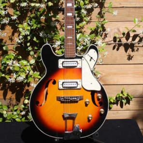 1960's Bruno MaxiTone for sale