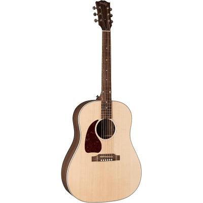Gibson G-45 Studio Left-Handed