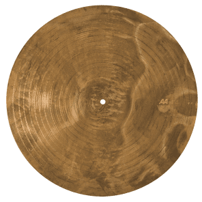 """Sabian 20"""" AA Apollo Ride Cymbal"""
