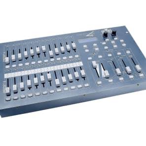 Chauvet Stage Designer 50 DMX Stage Light Controller