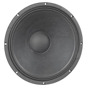 """Eminence KAPPA15-LFA 15"""" 600w 8 Ohm Replacement Speaker"""