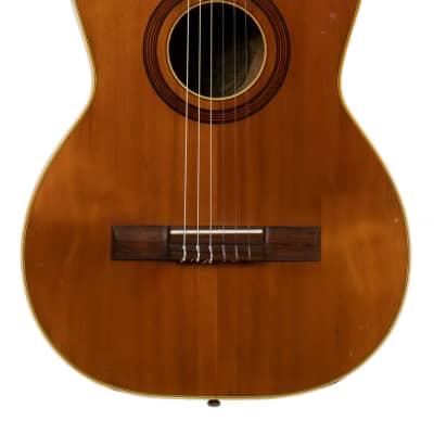 Espana Vintage Classical Guitar Circa 1970's for sale