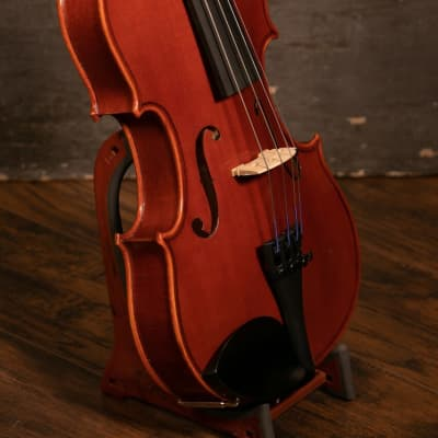 """Yamaha VA5S 13""""Student Viola Outfit w/Case & Bow"""