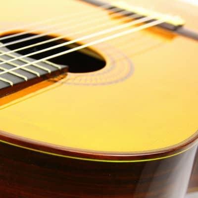 Juan Alvarez Concert 1A - Clapton Tears in Heaven for sale