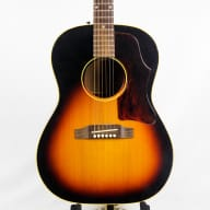 <p>Gibson LG-1 1965 Acoustic Guitar</p>  for sale