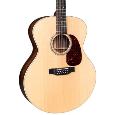 Martin Grand J-16E 12-String Acoustic-Electric for sale