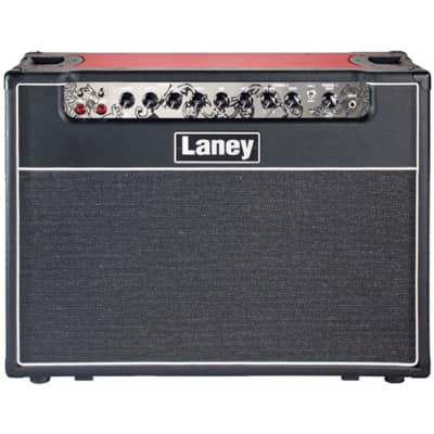 Fender '57 Custom Twin-Amp Guitar Combo Amplifier (40 Watts