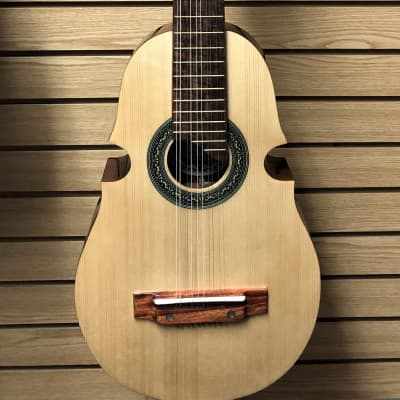 Paracho Elite Guitars Santiago for sale